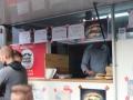 food truck show Lubin galeria cyuprum arena (10)