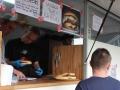food truck show Lubin galeria cyuprum arena (11)