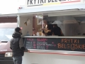 food truck show Lubin galeria cyuprum arena (13)