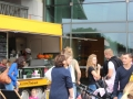 food truck show Lubin galeria cyuprum arena (14)