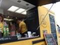 food truck show Lubin galeria cyuprum arena (15)