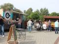 food truck show Lubin galeria cyuprum arena (16)