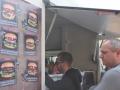 food truck show Lubin galeria cyuprum arena (17)