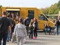 food truck show Lubin galeria cyuprum arena (18)