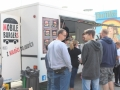 food truck show Lubin galeria cyuprum arena (2)