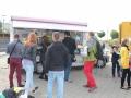 food truck show Lubin galeria cyuprum arena (3)