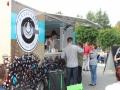 food truck show Lubin galeria cyuprum arena (5)