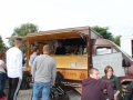 food truck show Lubin galeria cyuprum arena (6)