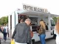 food truck show Lubin galeria cyuprum arena (7)