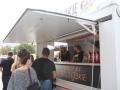 food truck show Lubin galeria cyuprum arena (8)