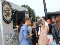 food truck show Lubin galeria cyuprum arena (9)