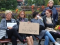 Czrany Protest Lubin (12)