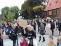 Czrany Protest Lubin (18)
