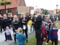 Czrany Protest Lubin (20)