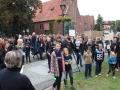 Czrany Protest Lubin (23)