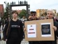 Czrany Protest Lubin (8)