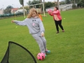 femGol Lubin akdemia piłkarska (1)