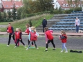 femGol Lubin akdemia piłkarska (11)