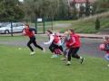 femGol Lubin akdemia piłkarska (12)