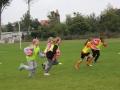 femGol Lubin akdemia piłkarska (16)