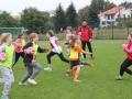 femGol Lubin akdemia piłkarska (17)