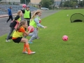 femGol Lubin akdemia piłkarska (26)