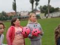 femGol Lubin akdemia piłkarska (3)