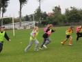 femGol Lubin akdemia piłkarska (15)