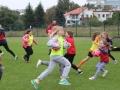 femGol Lubin akdemia piłkarska (18)