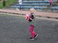 femGol Lubin akdemia piłkarska (2)