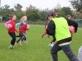 femGol Lubin akdemia piłkarska (20)