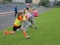 femGol Lubin akdemia piłkarska (25)
