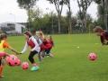 femGol Lubin akdemia piłkarska (28)