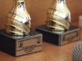 KlimaCup ZG Rudna turniej charytatywny (10)