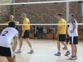 KlimaCup ZG Rudna turniej charytatywny (2)