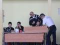 KlimaCup ZG Rudna turniej charytatywny (22)