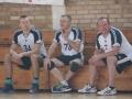 KlimaCup ZG Rudna turniej charytatywny (30)