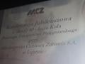 40-lecie PTP MCZ S.A. (1)
