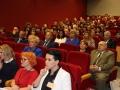 40-lecie PTP MCZ S.A. (24)