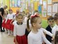 przedszkole miejskie 1 Lubin akademia 11 listopada (1)