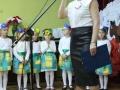 przedszkole miejskie 1 Lubin akademia 11 listopada (100)
