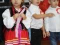 przedszkole miejskie 1 Lubin akademia 11 listopada (12)