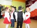 przedszkole miejskie 1 Lubin akademia 11 listopada (18)