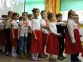 przedszkole miejskie 1 Lubin akademia 11 listopada (2)