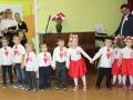 przedszkole miejskie 1 Lubin akademia 11 listopada (23)