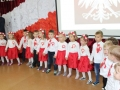 przedszkole miejskie 1 Lubin akademia 11 listopada (24)