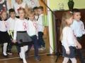 przedszkole miejskie 1 Lubin akademia 11 listopada (28)