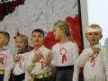 przedszkole miejskie 1 Lubin akademia 11 listopada (35)