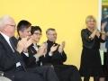 przedszkole miejskie 1 Lubin akademia 11 listopada (36)
