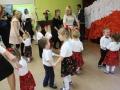 przedszkole miejskie 1 Lubin akademia 11 listopada (37)